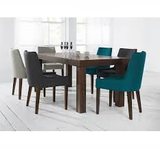 furniture how to clean upholstered dining chairs ikea