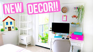 new furniture new room decor furniture youtube