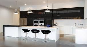 Kitchen Island Bench Lighting Kitchen Island Bench Extension Navteo Com The Best And Latest