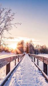 winter nature wallpapers the 25 best winter iphone wallpaper ideas on pinterest winter