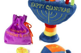 hanukkah toys top hanukkah gifts for toddlers it up