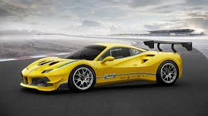 ferrari dashboard ferrari 488 gtb reviews specs u0026 prices top speed