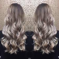 sorella hair u0026 spa studio gallery best hair salon in athens ga
