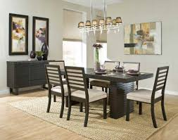 dinning dining room table decor dining furniture dining table and