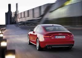 audi s5 sportback india launch to happen this year motoroids
