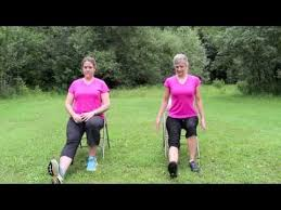 Armchair Exercises For The Elderly Dvd Actively Aging With Energizing Chair Yoga Seniors Get Moving