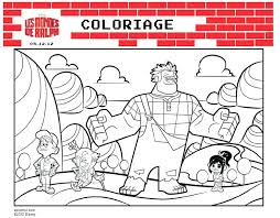 Coloriage Junior Disney Coloriage Disney Junior A Imprimer