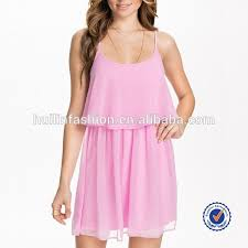 dresses under 20 dresses under 20 suppliers and manufacturers