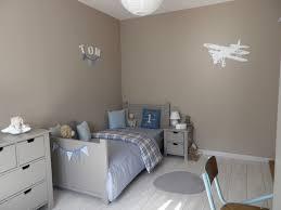 peinture tendance cuisine charmant peinture chambre couleur avec couleur peinture tendance