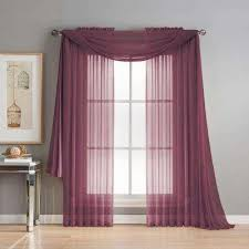 alluring purple window curtains and purple curtains drapes window