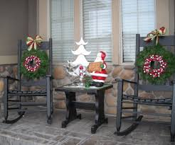 the image front porch decorating ideas porch decorating ideas