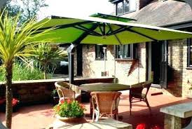 Largest Patio Umbrella Luxury Patio Umbrellas Home Depot For Market Umbrellas 61 Patio