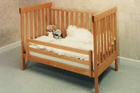 daybed kit for crib organic grace