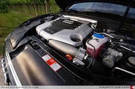 engine for audi a5 driven 2008 audi a5 3 0 tdi quattro