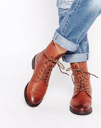 womens booties ankle boots canada 544 best boots images on ankle booties heels and