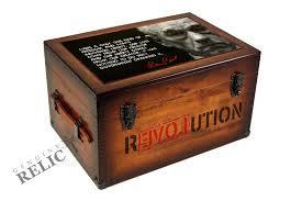 personalized wooden keepsake box paul revolution gifts commemorative wooden keepsake box