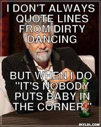 Most Interesting Man In The World Memes - the most interesting man in the world meme generator diy lol
