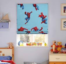 Web Blinds Childrens Range WebBlinds - Childrens blinds for bedrooms