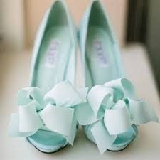 wedding shoes adelaide the 25 best mint wedding shoes ideas on flats