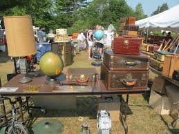 Best Antique Shops Los Angeles 171 Best Antiquing Flea Markets And Junking Thrift Stores Images