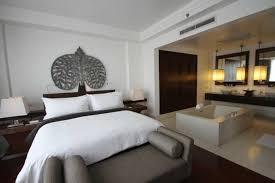 d馗oration chambre parentale romantique étourdissant deco chambre romantique avec deco chambre parentale