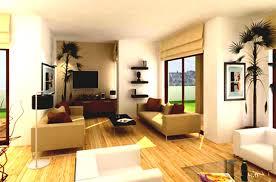apartment living room ideas design pinterest fuel neutral rooms apartment living room ideas design pinterest fuel neutral rooms home modern in apartment simple living room