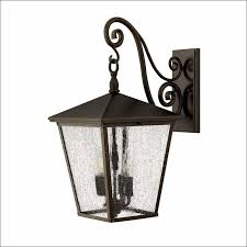 Outdoor Ceiling Lights For Porch by Outdoor Wonderful Outdoor Ceiling Lights Small Outdoor Lights