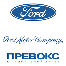 logo ford vector logos starting with p u2014 worldvectorlogo