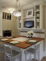 76 best kitchen images on pinterest round wood table 1920s