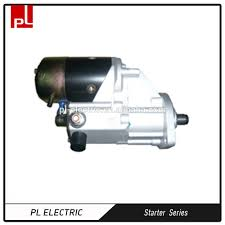 isuzu starter motor isuzu starter motor suppliers and