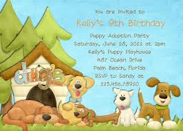 51 best 4th birthday images on pinterest puppy party 4th