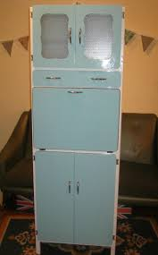 Ebay Kitchen Cabinet 14 Best Retro Kitchen Cabinet Images On Pinterest Kitchen