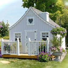 backyard cottage kits compare prices at nextag