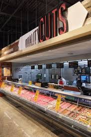 93 best butchers shop images on pinterest butcher shop lin opening day wholefoodsmarketmidwest