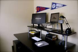 Diy Adjustable Standing Desk by Diy Adjustable Standing Desk Details Recommendation Of