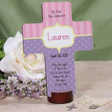 personalized communion gifts 42 best communion gifts images on communion