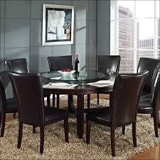 Kitchen  Dining Room Table And Chair Sets Black Kitchen Table Set - Counter height kitchen table and chair sets