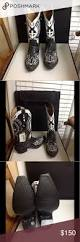 cowboy boots nwt cross designs cowboy boots and classic style