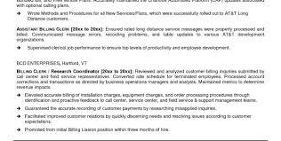 Clerk Job Description Resume Accounts Payable Clerk Job Description Resume Accounts Payable