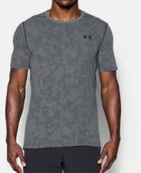 Iron Man Light Up Shirt Men U0027s Compression U0026 Short Sleeve Shirts Under Armour Ca