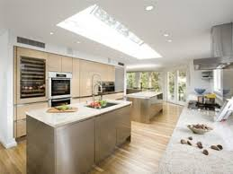 kitchen with two islands white kitchen with two islands zach hooper photo design