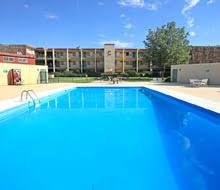 belmont square apartments apartment homes in pueblo co