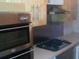 chambre a louer chez l habitant chambre à louer chez l habitant chez gisele 34413