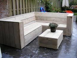 41 best tuin images on pinterest garden ideas gardens and pallets