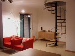 design small urban apartments with elaborated interiors founterior