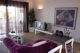 apartment edifício adriático vilamoura portugal booking com