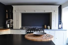 Hob With Built In Extractor by Cooker Hoods What To Consider Homebuilding U0026 Renovating