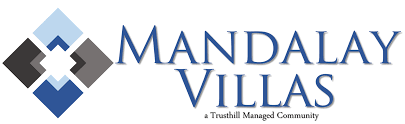 Tanger Outlet Map Map And Directions To Mandalay Villas In Mcdonough Ga
