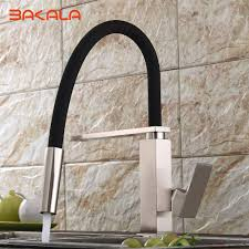 Kitchen Tap Faucet Online Get Cheap Pvc Tap Aliexpress Com Alibaba Group