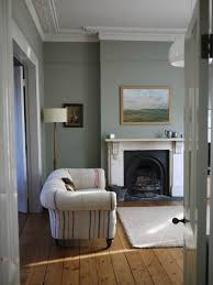modern country living room modern country style modern country living room quest